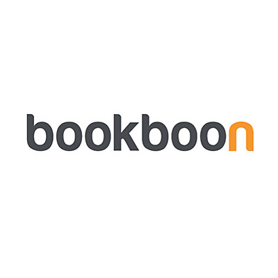 Bookboon logo