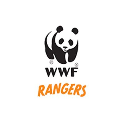 WNF-Rangers logo