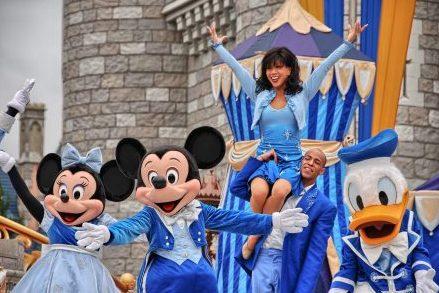 Wat kan Disney mij leren over hoe ik mijn teamleden in de juiste rol zet?